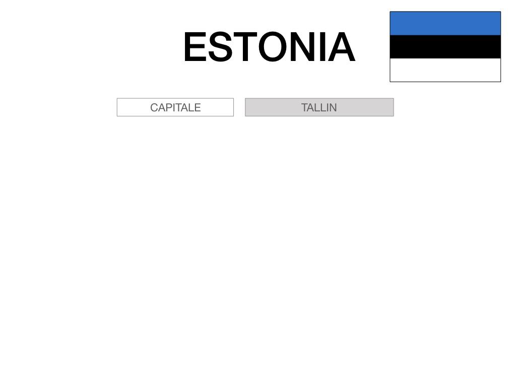 28. ESTONIA_SIMULAZIONE.012