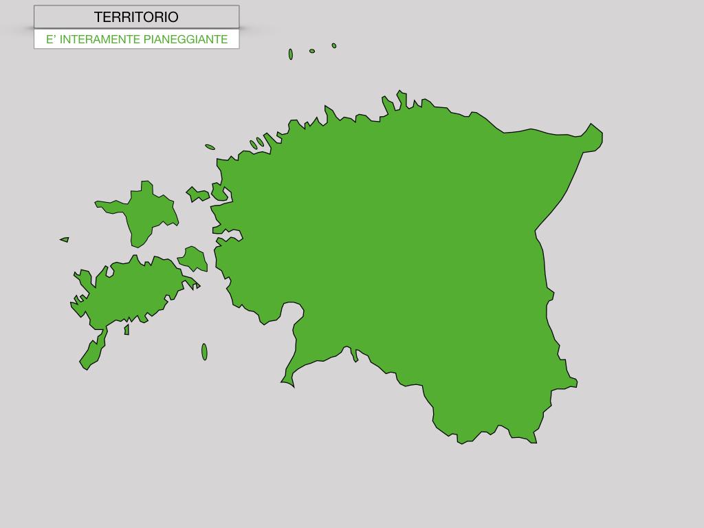 28. ESTONIA_SIMULAZIONE.032