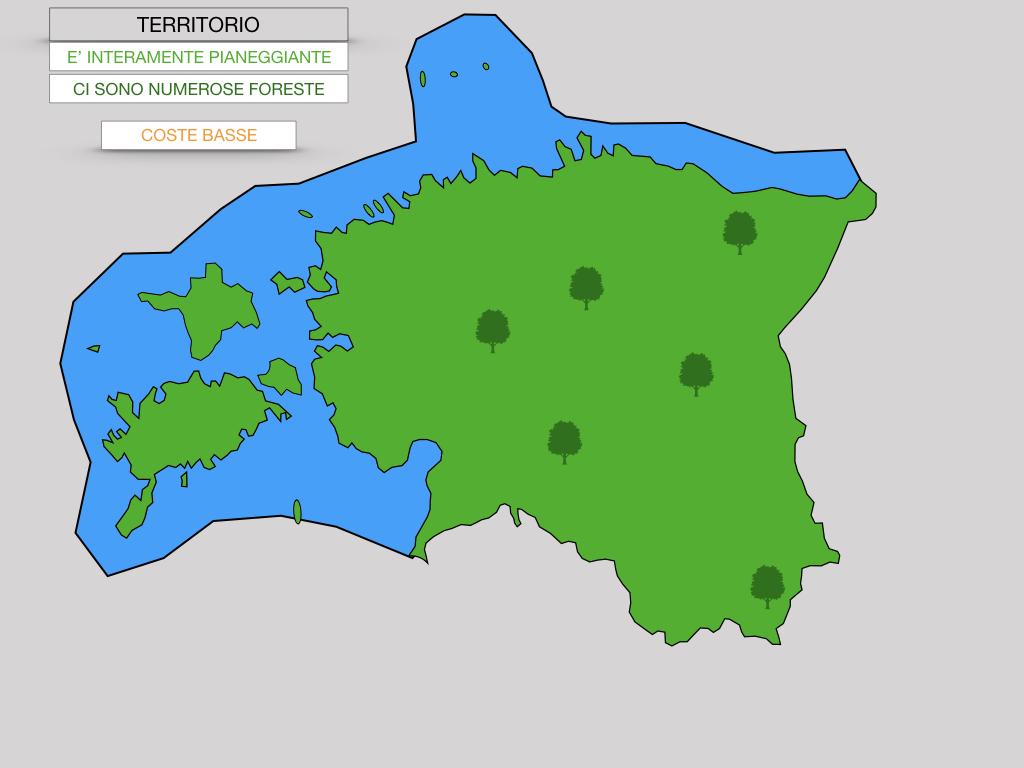 28. ESTONIA_SIMULAZIONE.035