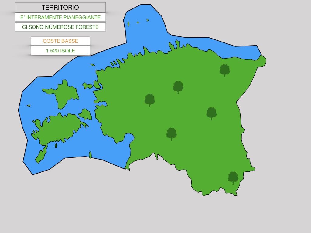28. ESTONIA_SIMULAZIONE.036