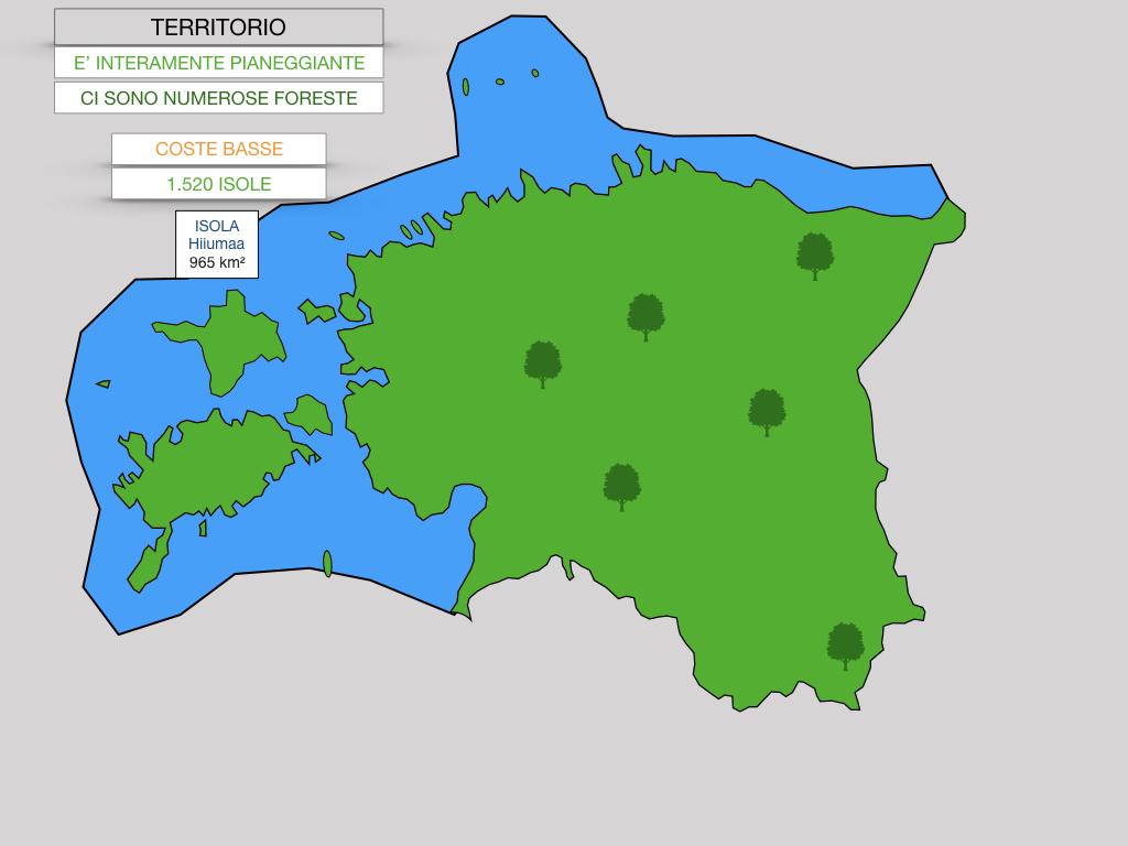 28. ESTONIA_SIMULAZIONE.037