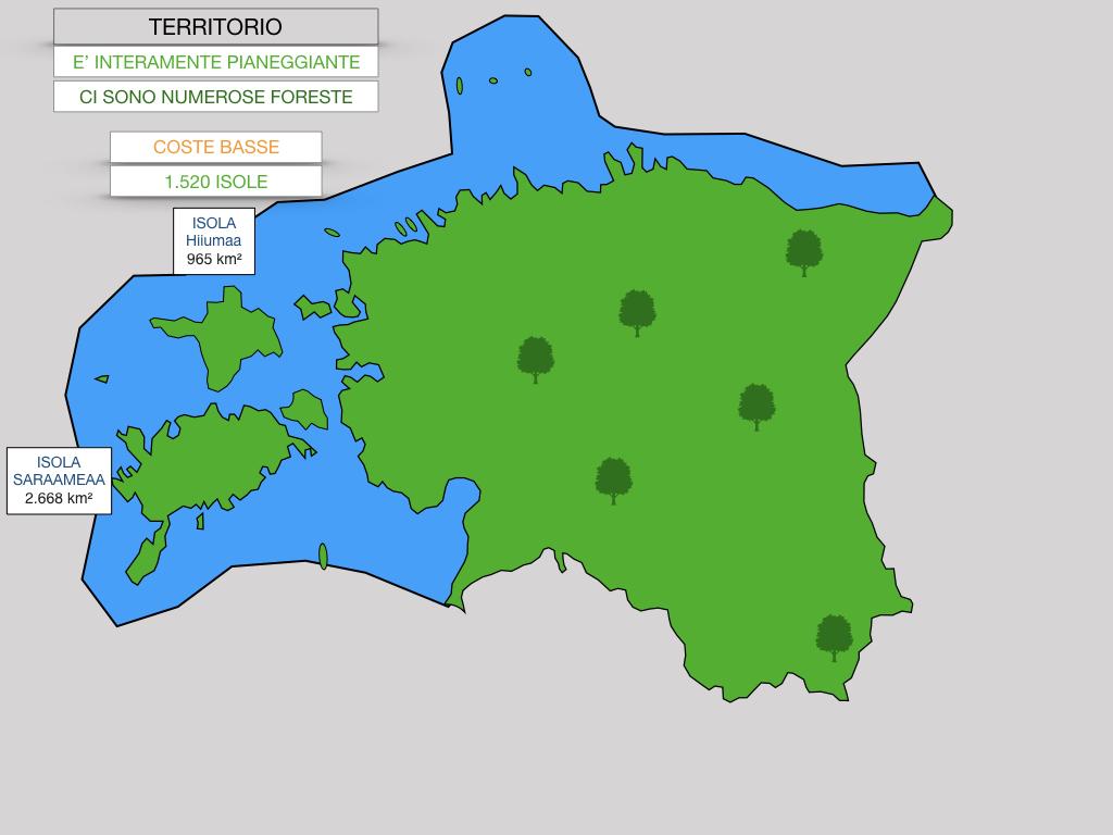 28. ESTONIA_SIMULAZIONE.038