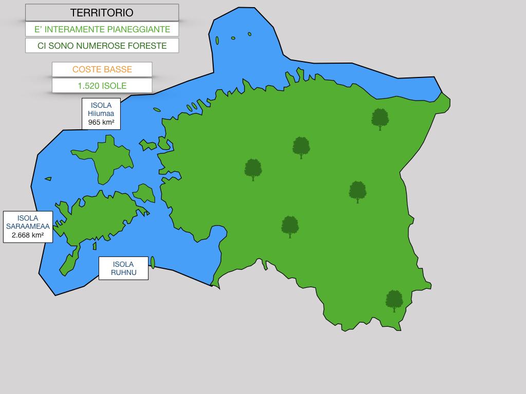 28. ESTONIA_SIMULAZIONE.039