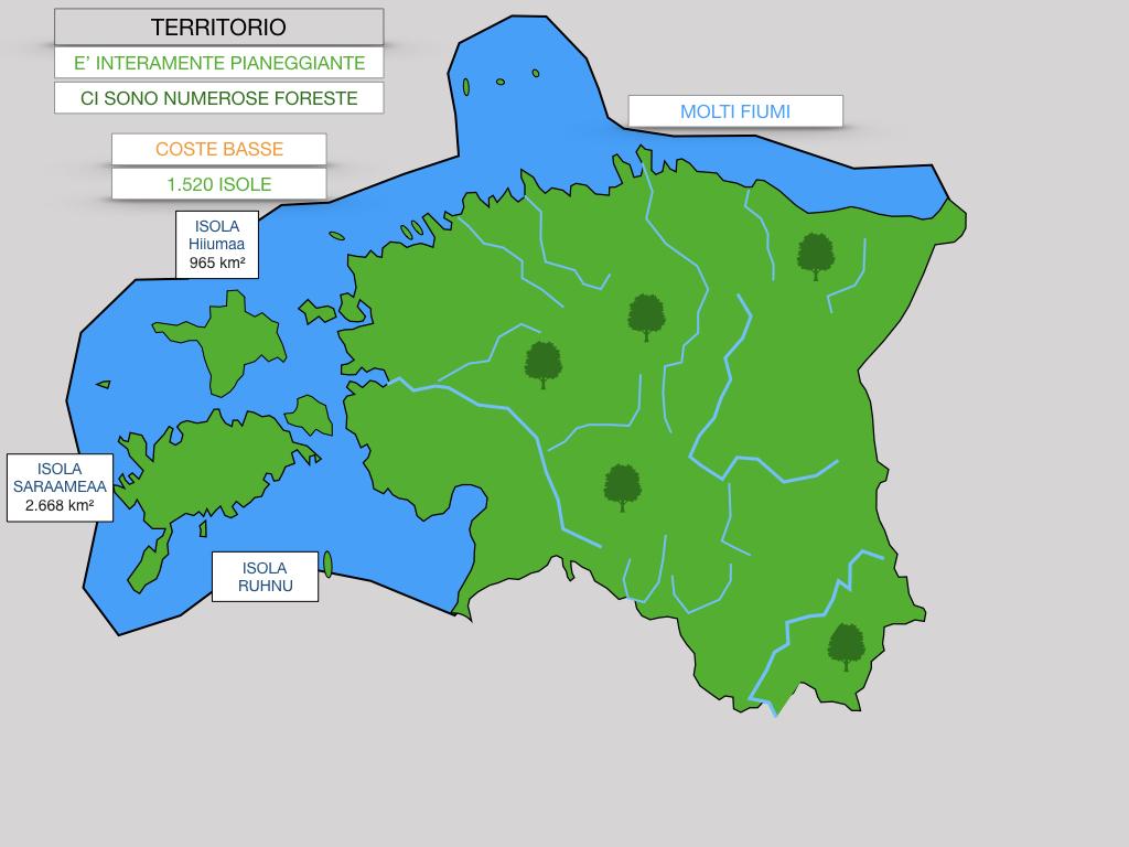 28. ESTONIA_SIMULAZIONE.041