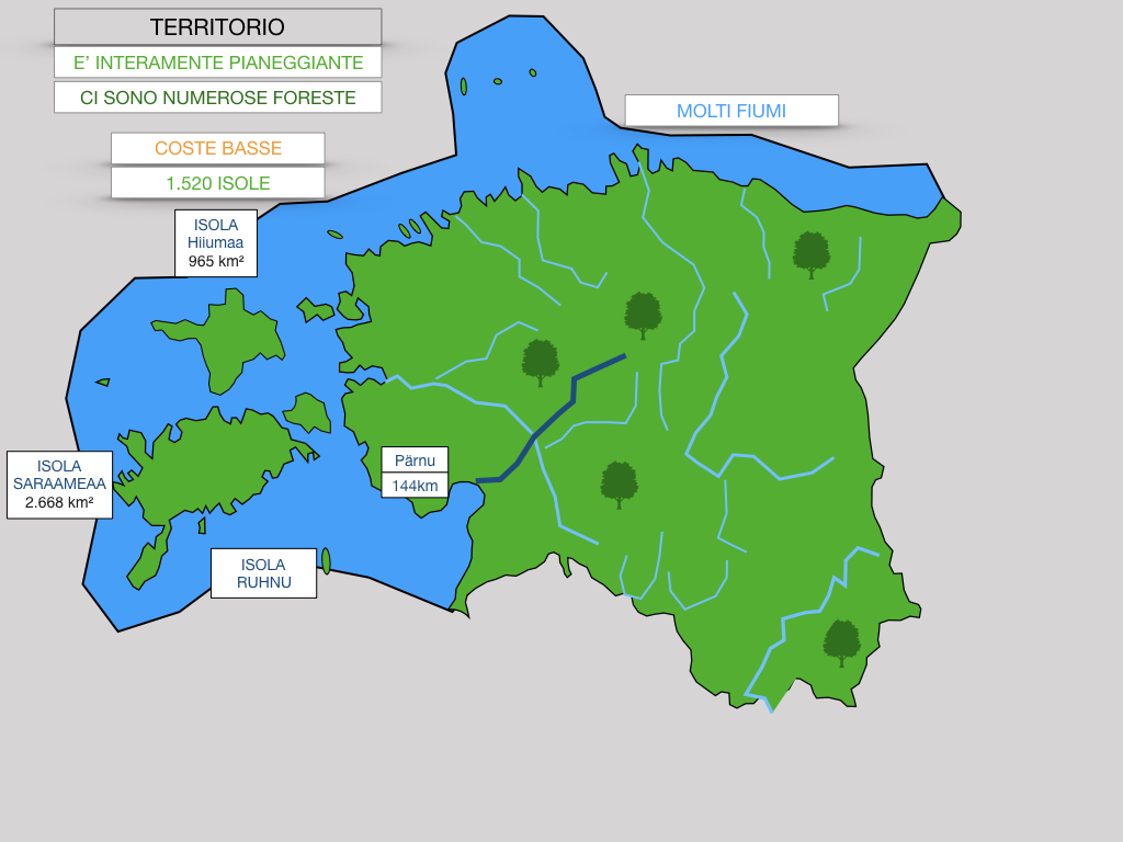 28. ESTONIA_SIMULAZIONE.043