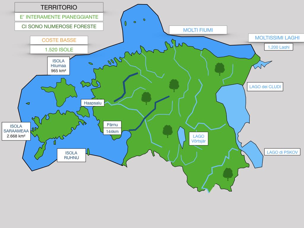 28. ESTONIA_SIMULAZIONE.049