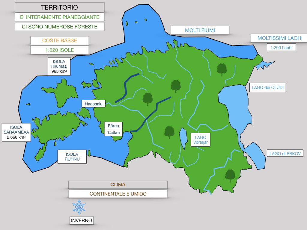 28. ESTONIA_SIMULAZIONE.051