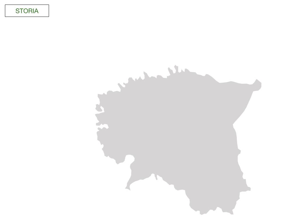 28. ESTONIA_SIMULAZIONE.054