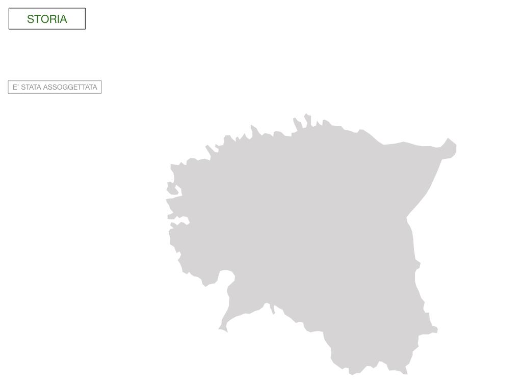 28. ESTONIA_SIMULAZIONE.055