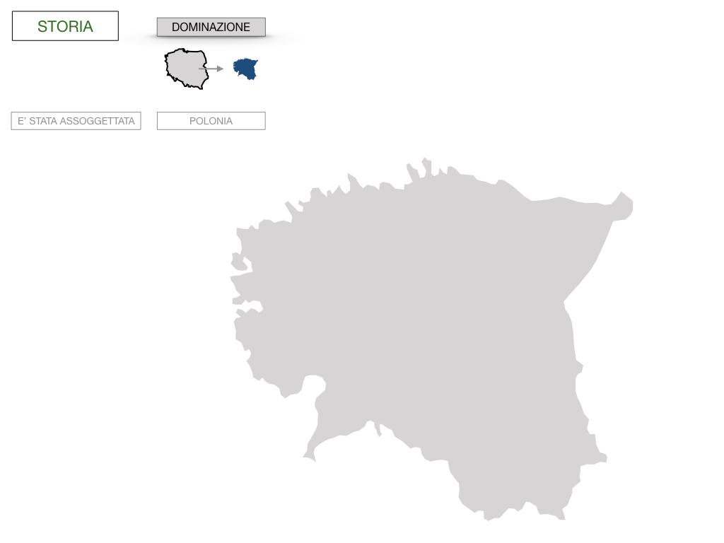 28. ESTONIA_SIMULAZIONE.056