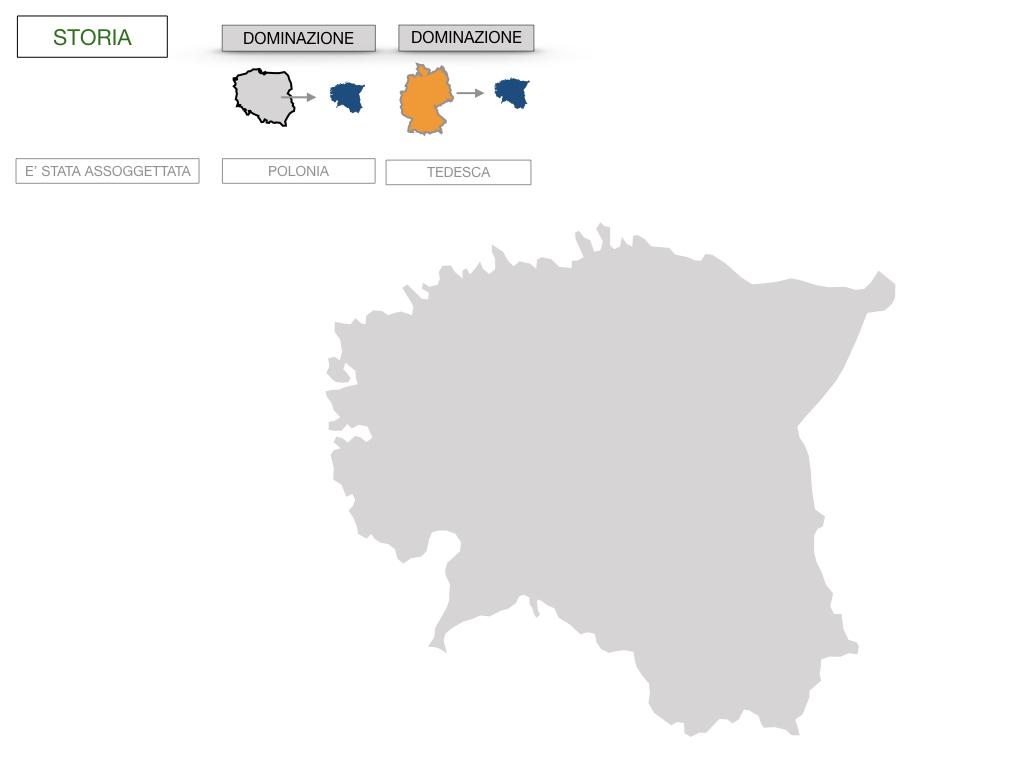 28. ESTONIA_SIMULAZIONE.057