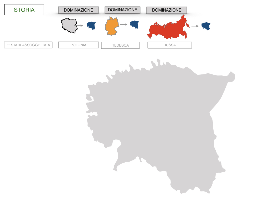 28. ESTONIA_SIMULAZIONE.058