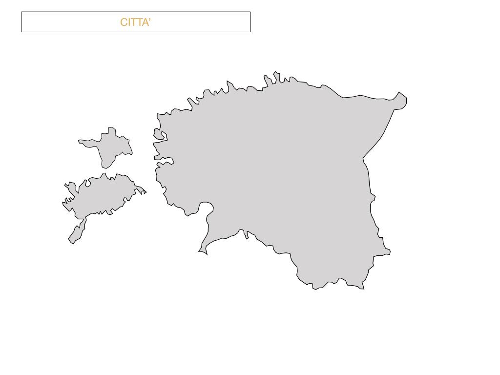 28. ESTONIA_SIMULAZIONE.064