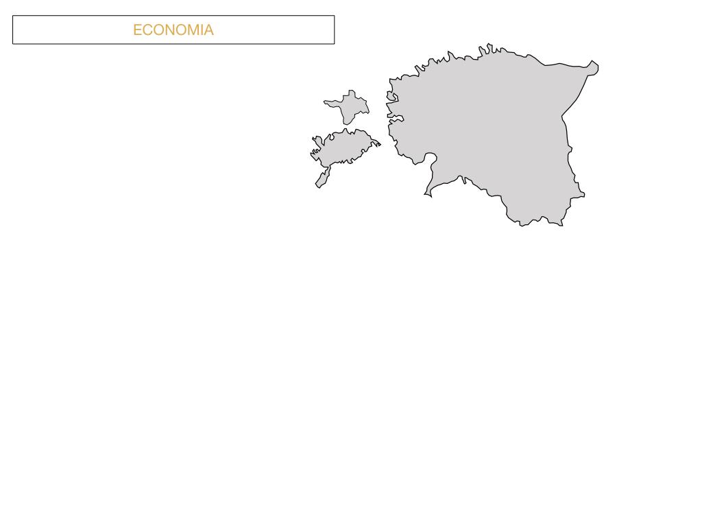 28. ESTONIA_SIMULAZIONE.076