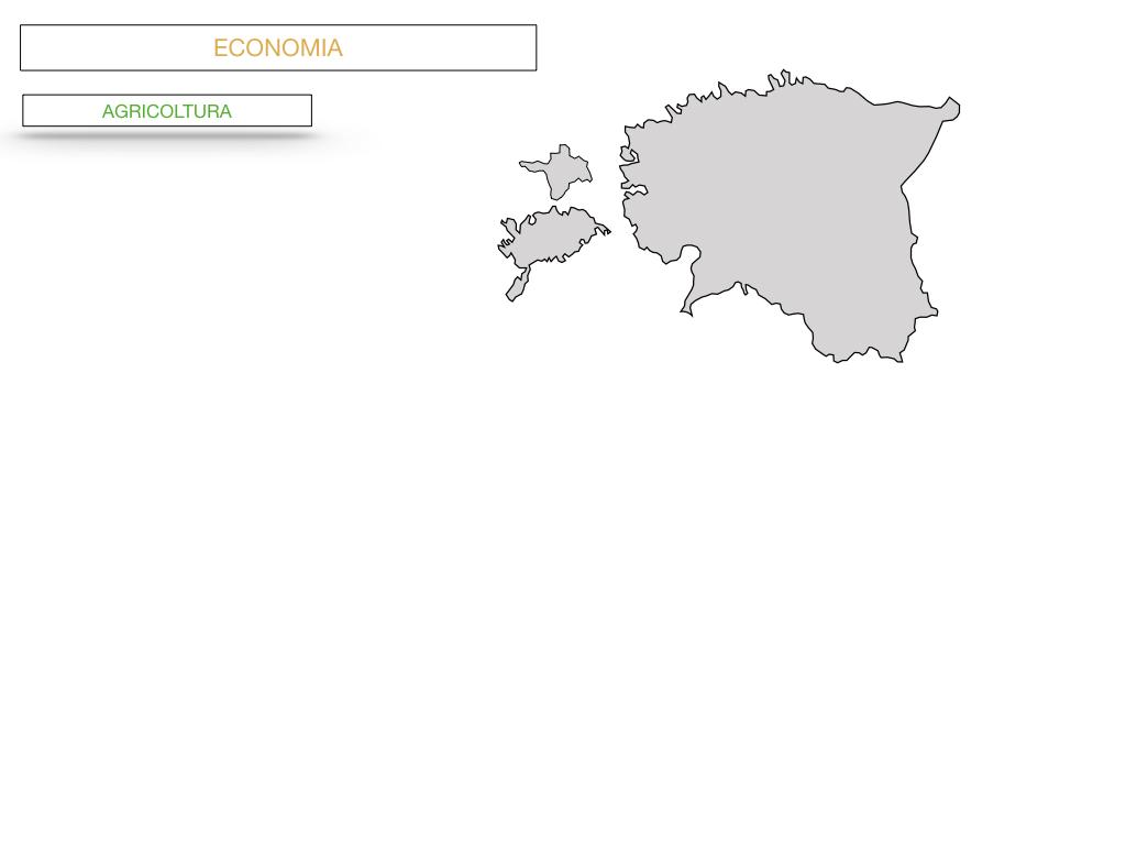 28. ESTONIA_SIMULAZIONE.077