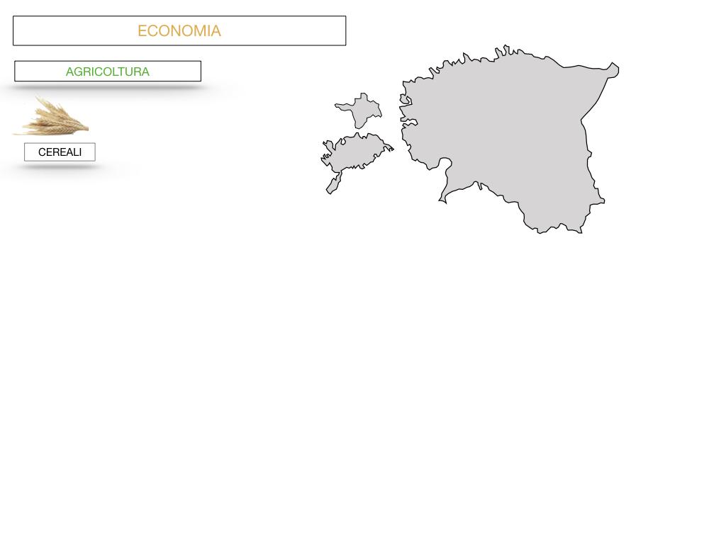 28. ESTONIA_SIMULAZIONE.078
