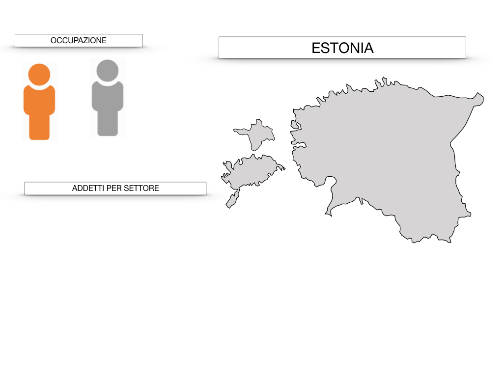 28. ESTONIA_SIMULAZIONE.091