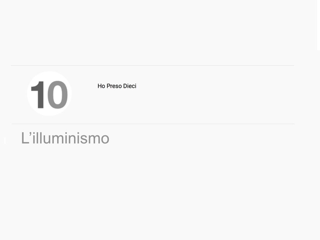 34.ILLUMINISMO_SIMULAZIONE.001