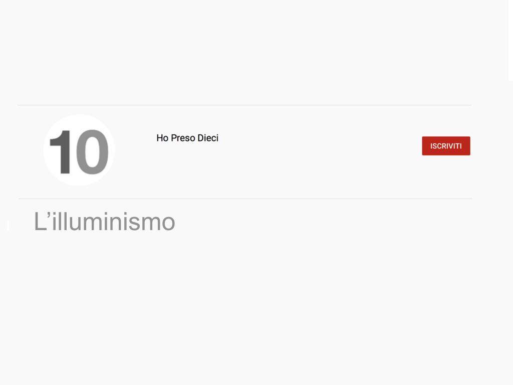 34.ILLUMINISMO_SIMULAZIONE.003