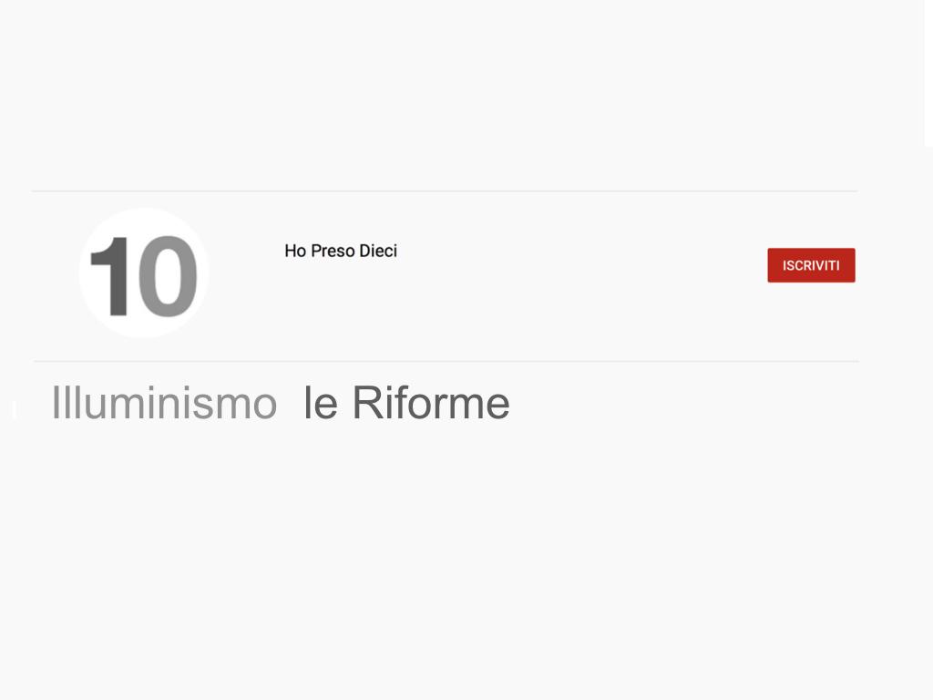 36 .ILLUMINISMO LE RIFORME SIMULAZIONE.004