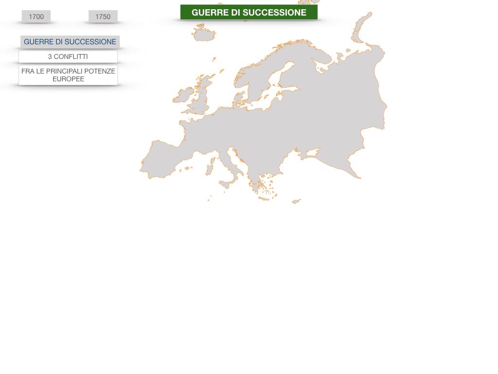 37 .GUERRE DI SUCCESSIONE_SIMULAZIONE.006