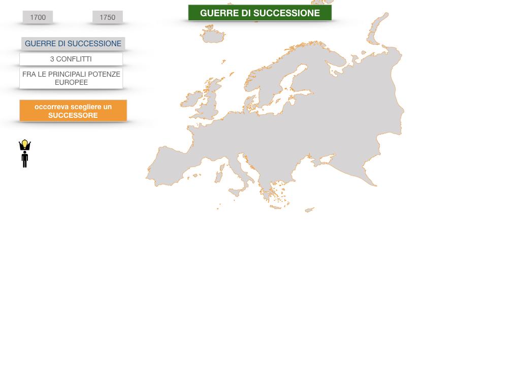 37 .GUERRE DI SUCCESSIONE_SIMULAZIONE.008