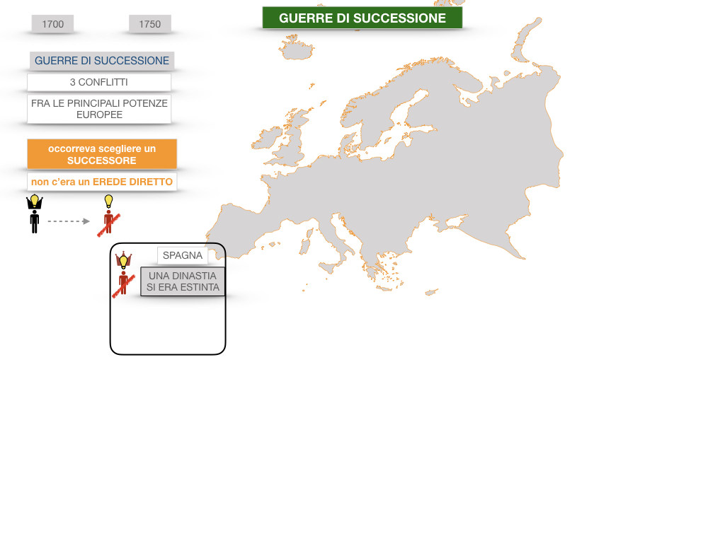 37 .GUERRE DI SUCCESSIONE_SIMULAZIONE.013
