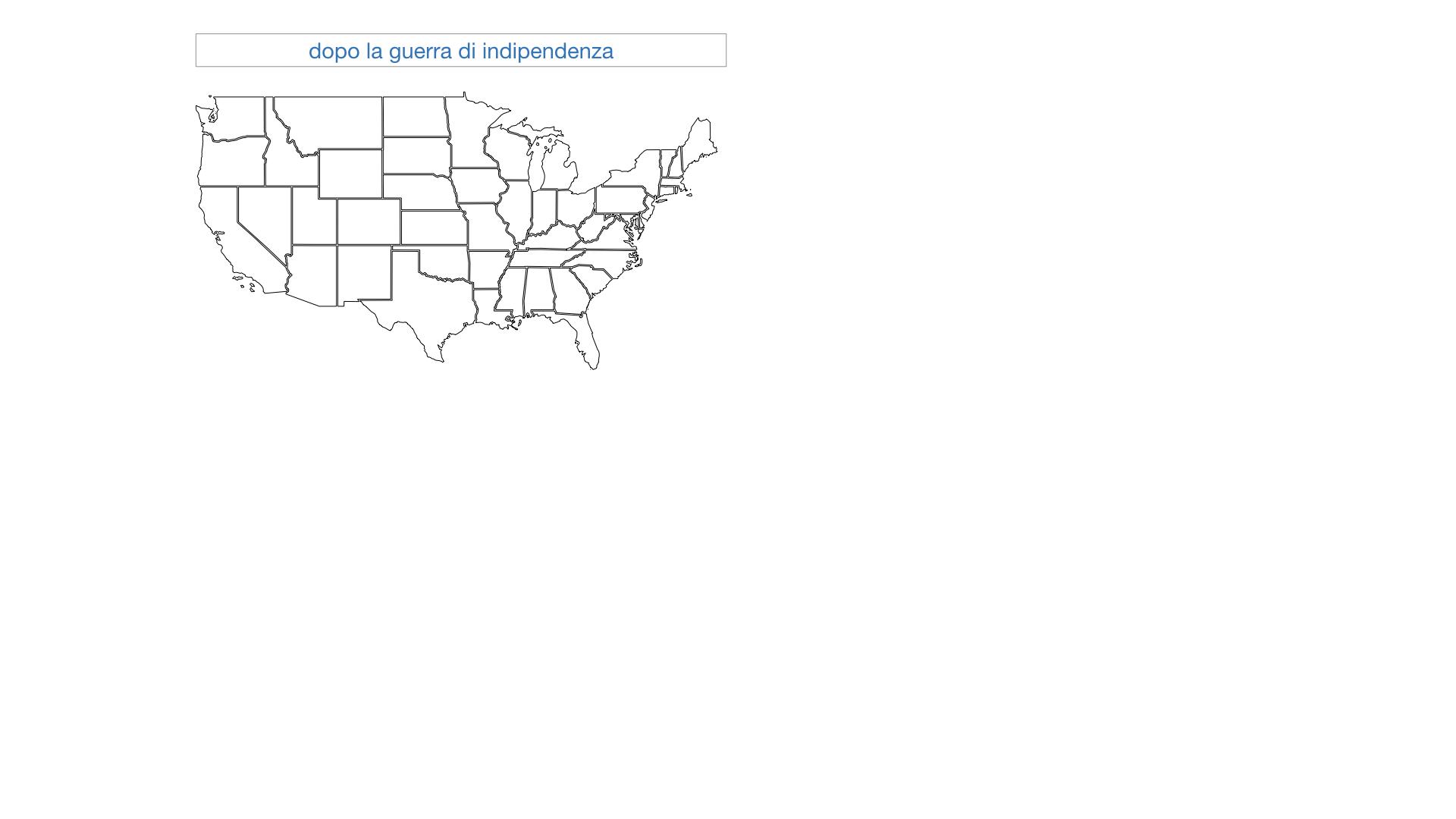 40. NASCITA USA SIMULAZIONE.056