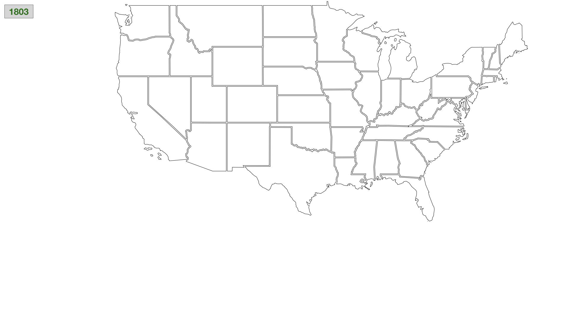 40. NASCITA USA SIMULAZIONE.074