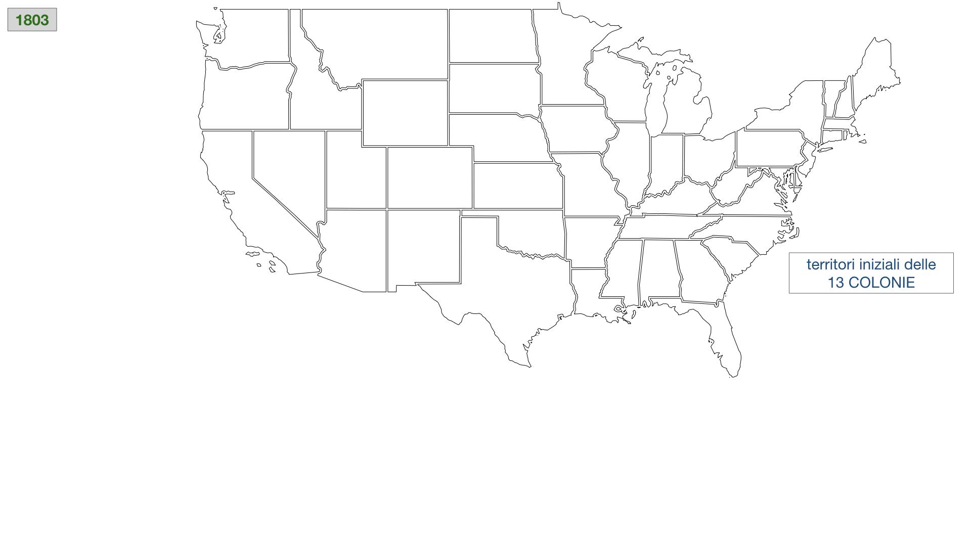 40. NASCITA USA SIMULAZIONE.075