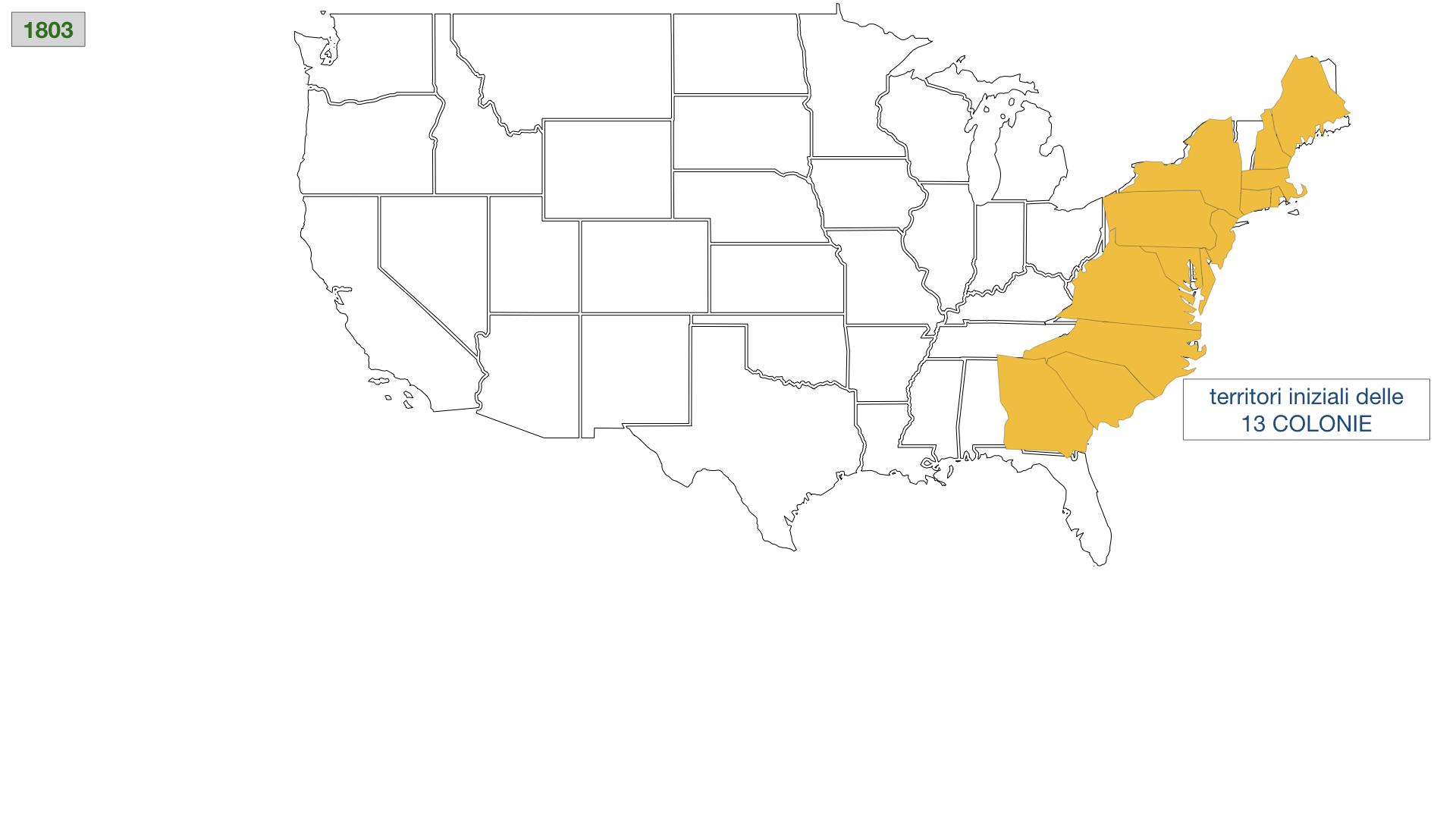 40. NASCITA USA SIMULAZIONE.076