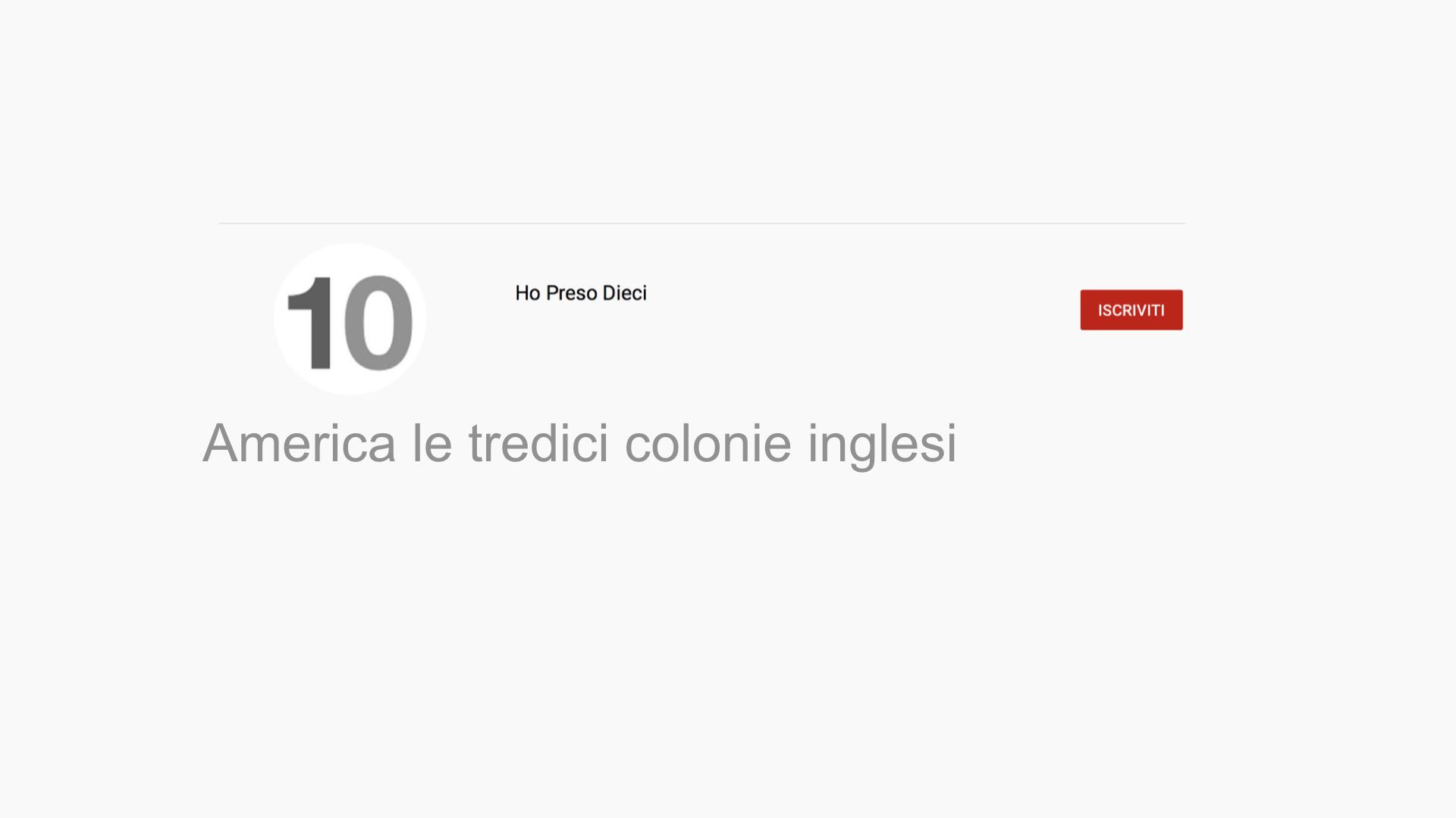 AMERICA LE TREDICI COLONIE INGLESI SIMULAZIONE.003