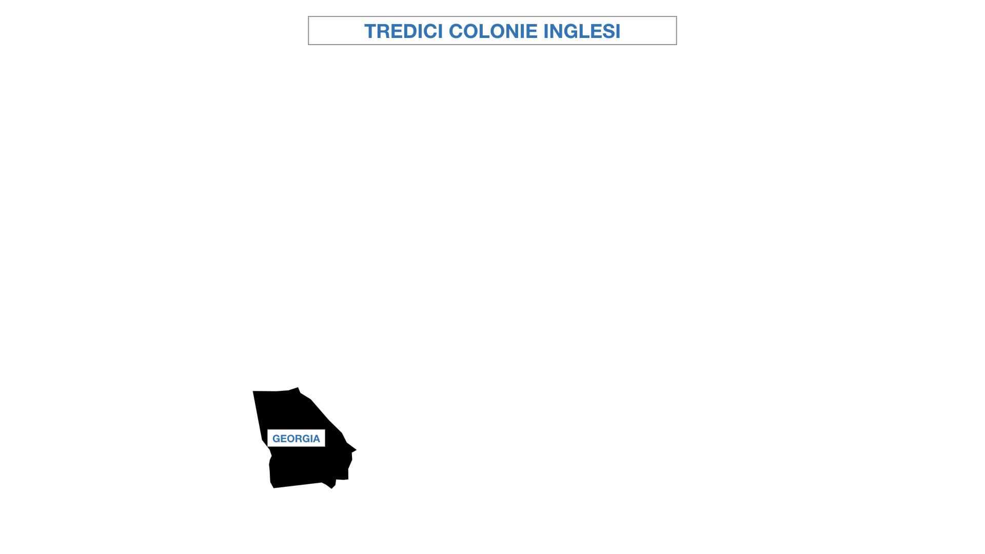 AMERICA LE TREDICI COLONIE INGLESI SIMULAZIONE.022