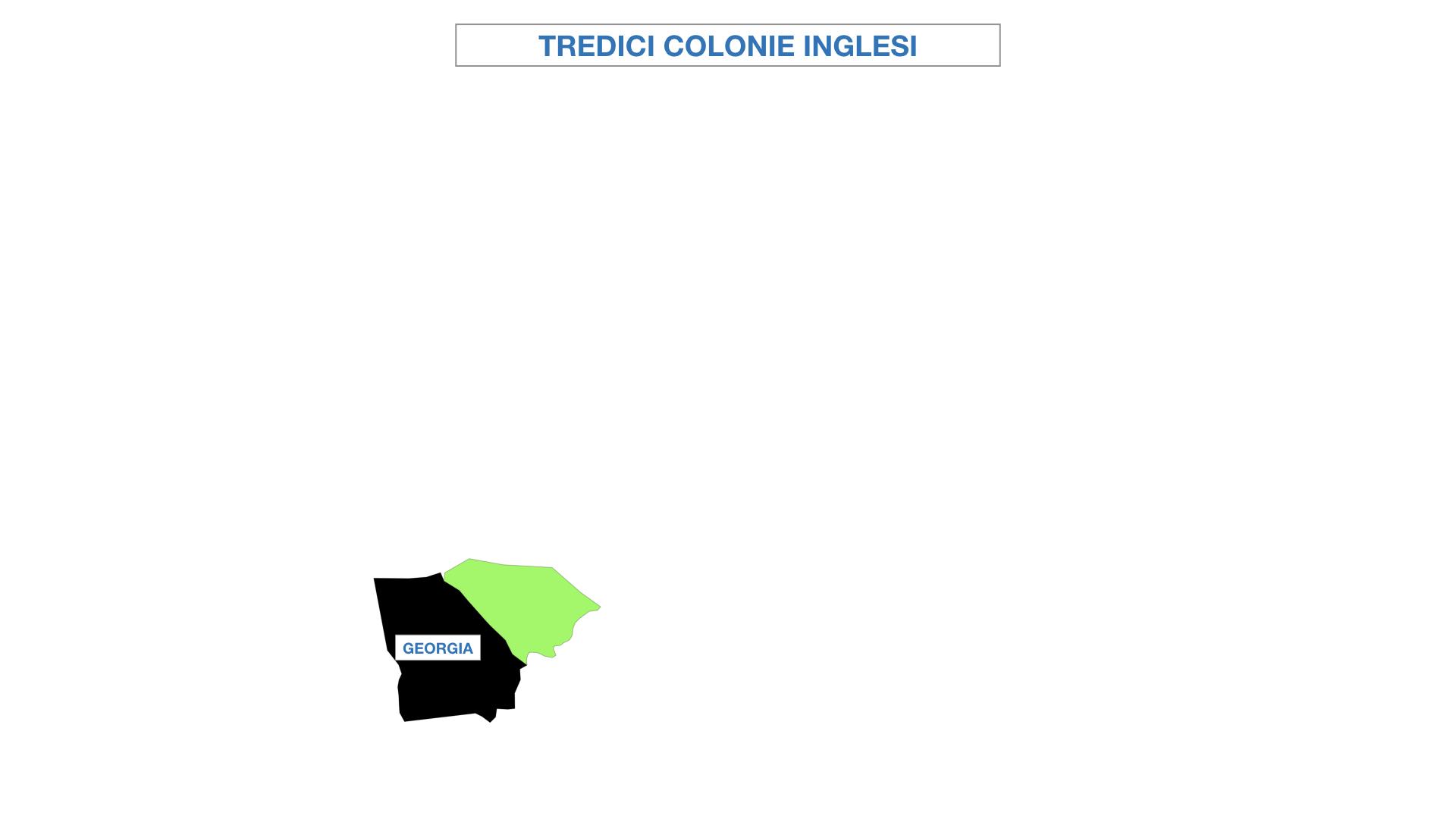AMERICA LE TREDICI COLONIE INGLESI SIMULAZIONE.023
