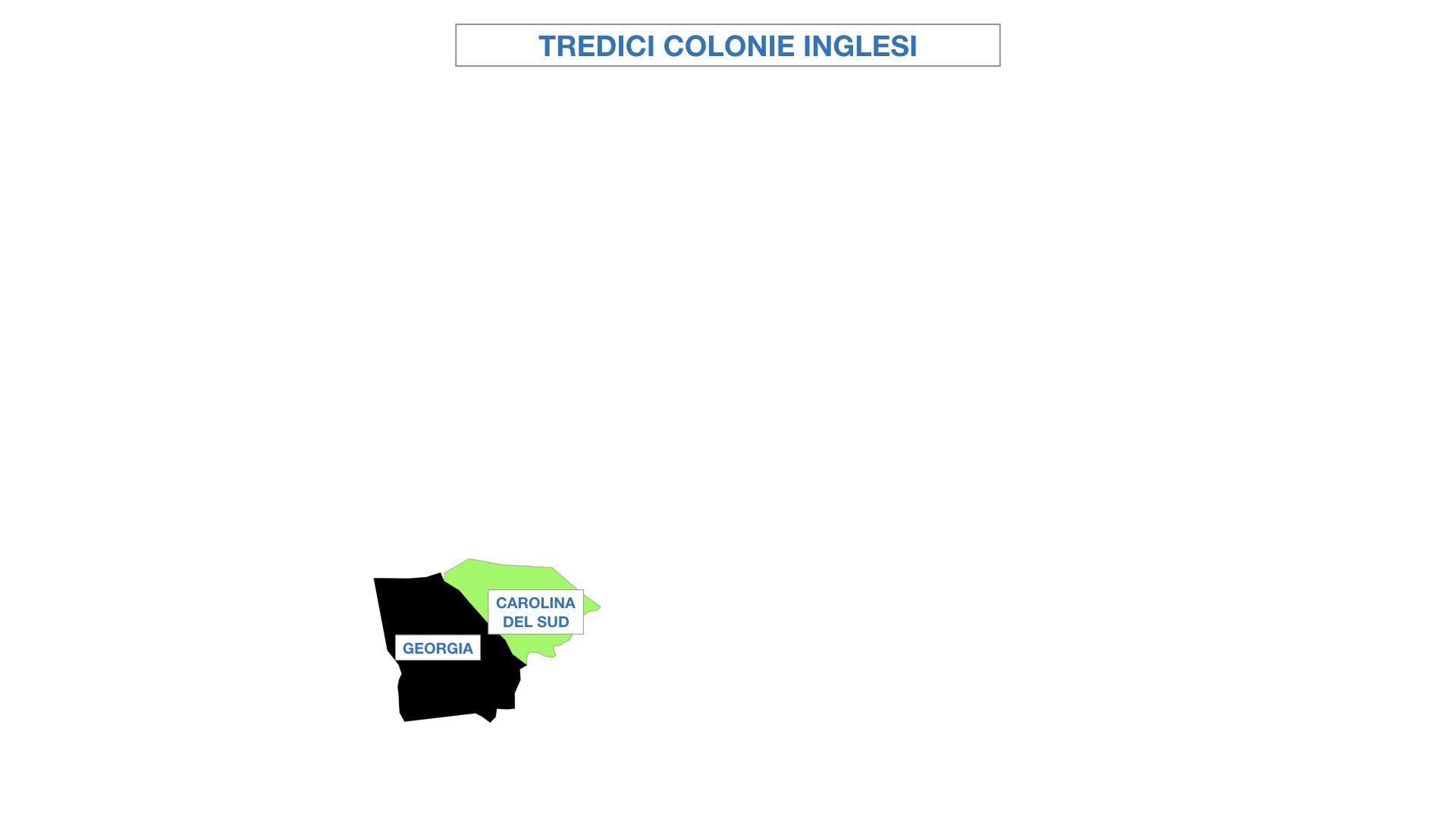 AMERICA LE TREDICI COLONIE INGLESI SIMULAZIONE.024