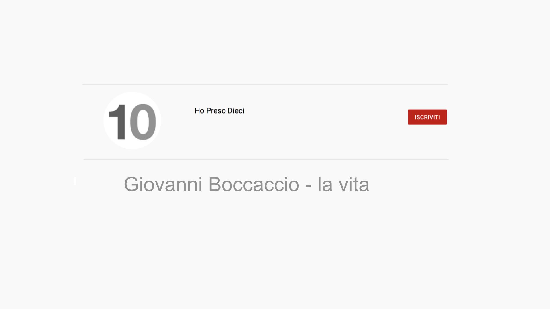 BOCCACCIO_VITA_SIMULAZIONE.001