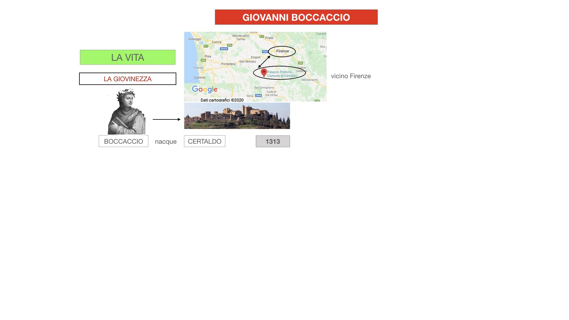 BOCCACCIO_VITA_SIMULAZIONE.008