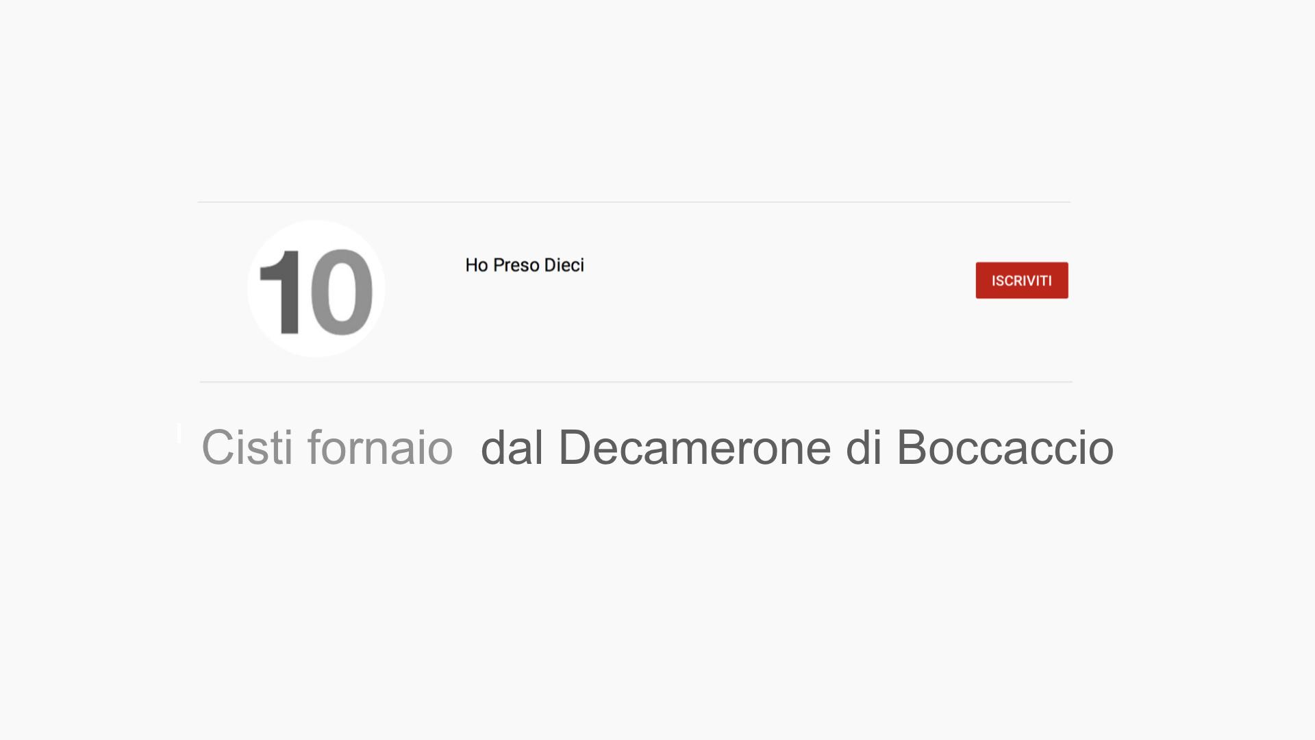 CISTI IL FORNAIO_SIMULAZIONE .001