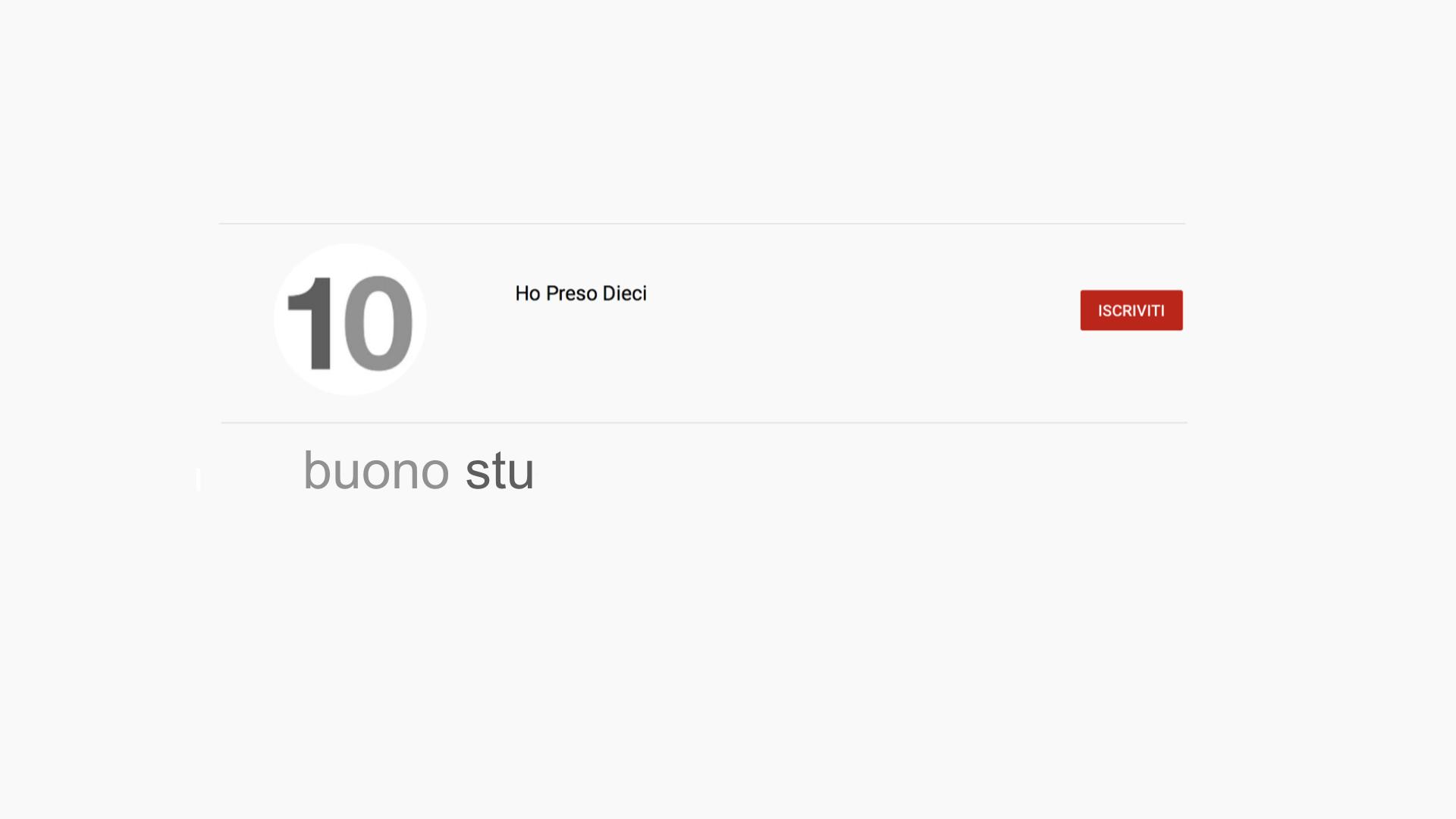 CISTI IL FORNAIO_SIMULAZIONE .117