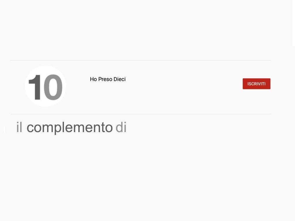 COMPLENENTO DI LIMITAZIONE_SIMULAZIONE.005