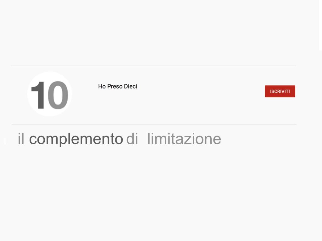 COMPLENENTO DI LIMITAZIONE_SIMULAZIONE.006