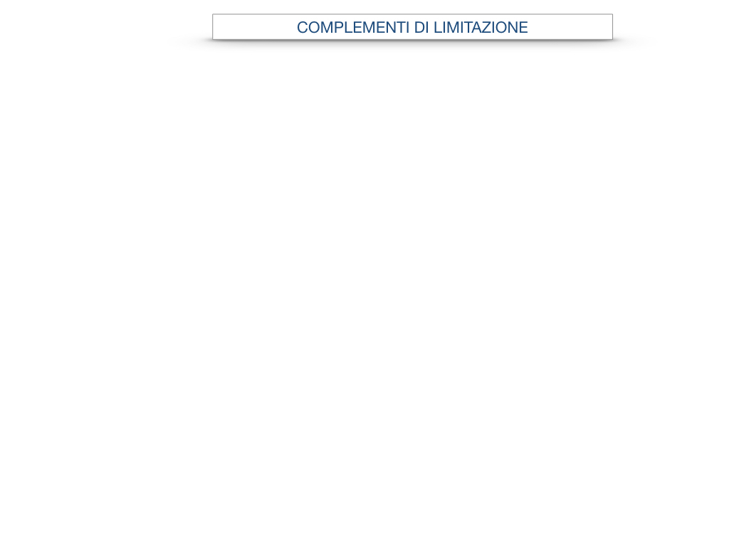 COMPLENENTO DI LIMITAZIONE_SIMULAZIONE.008