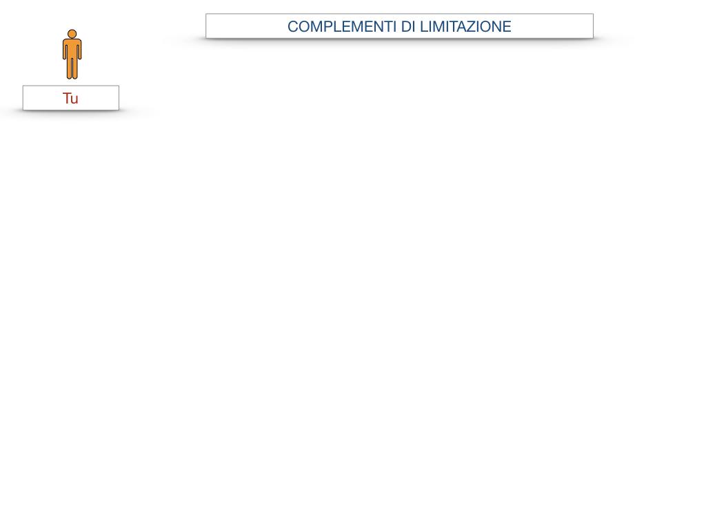 COMPLENENTO DI LIMITAZIONE_SIMULAZIONE.068