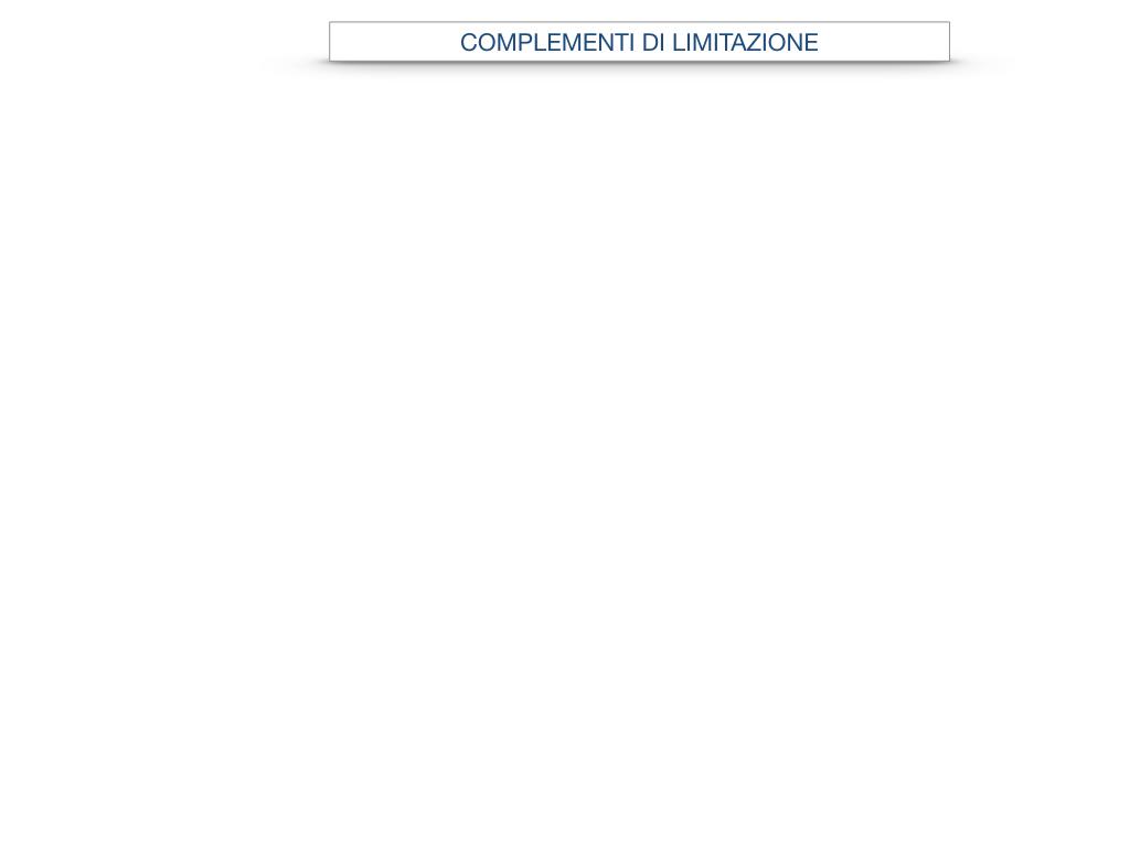 COMPLENENTO DI LIMITAZIONE_SIMULAZIONE.085