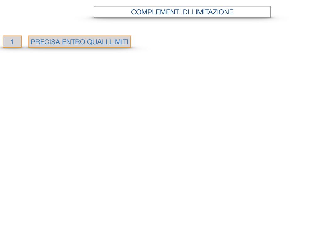 COMPLENENTO DI LIMITAZIONE_SIMULAZIONE.086