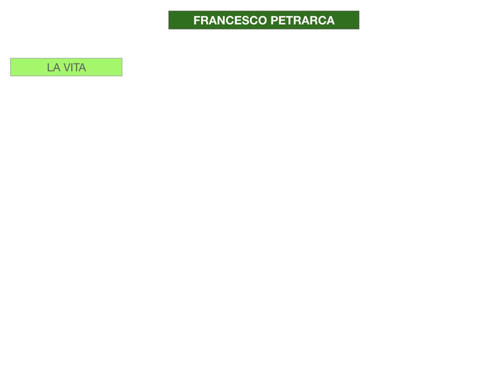 D .PETRARCA_SIMULAZIONE.002