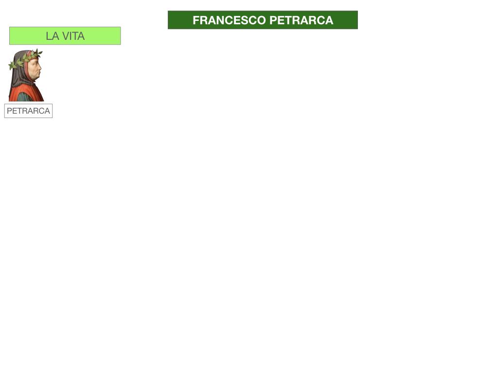 D .PETRARCA_SIMULAZIONE.023