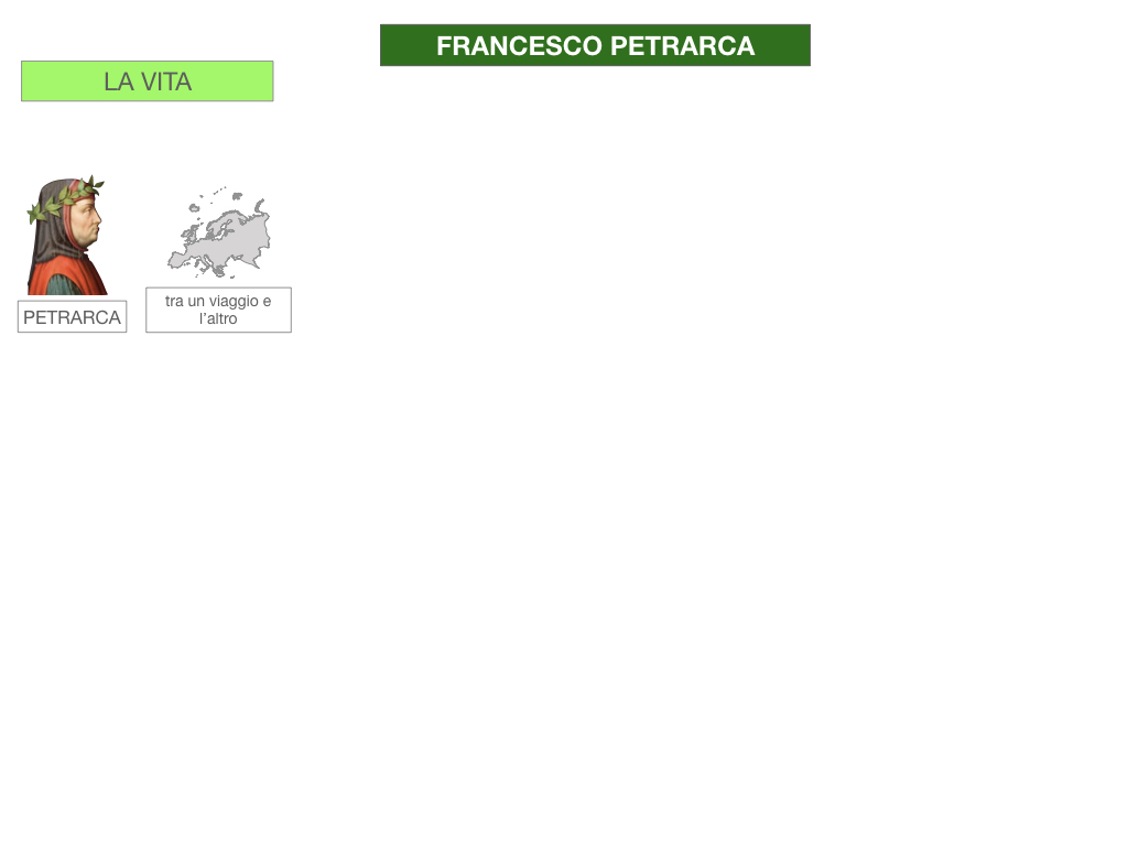 D .PETRARCA_SIMULAZIONE.048