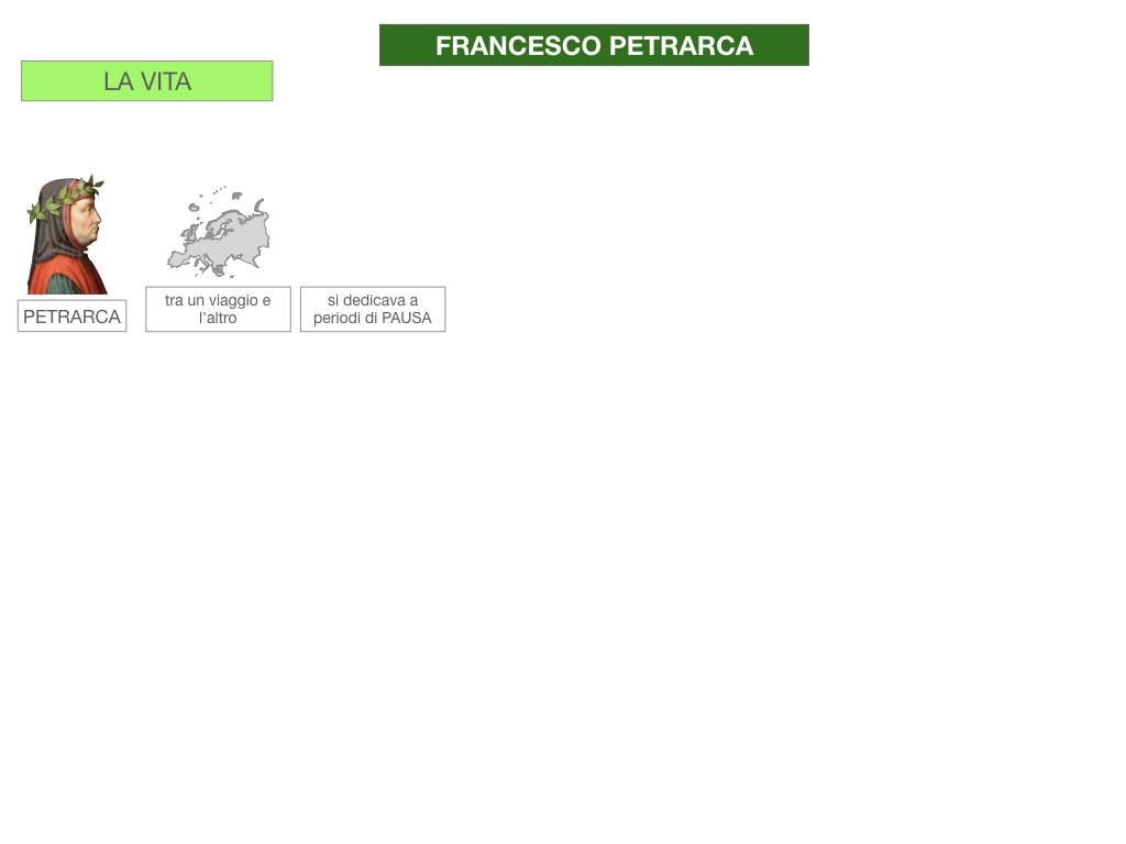 D .PETRARCA_SIMULAZIONE.049