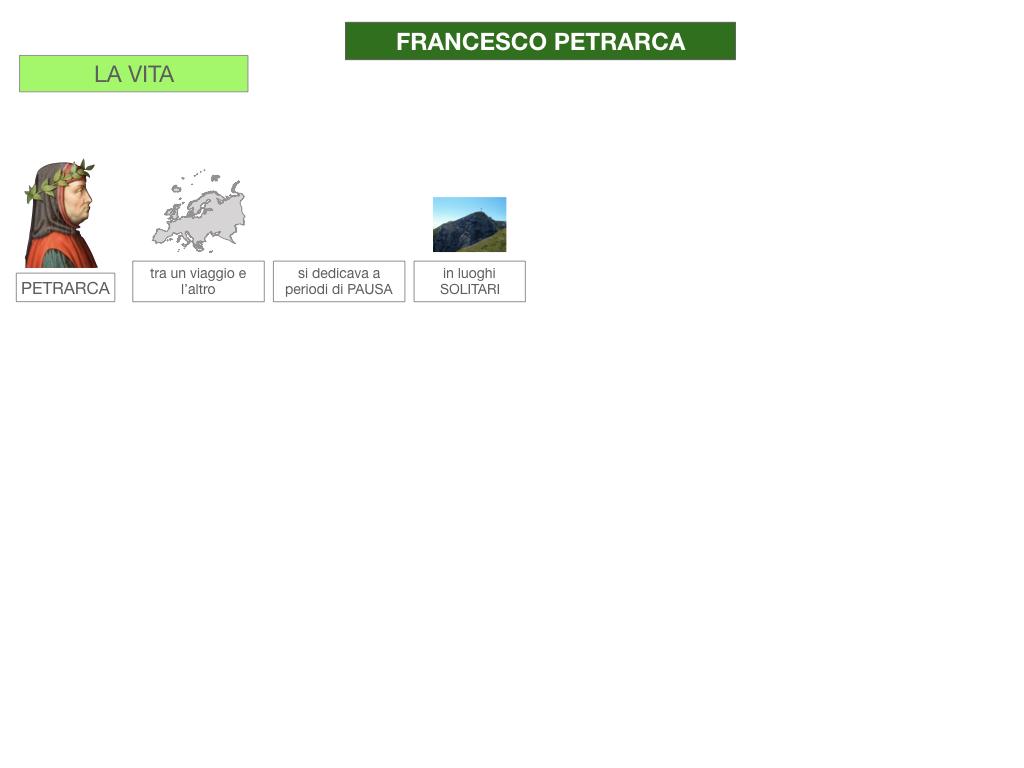 D .PETRARCA_SIMULAZIONE.050